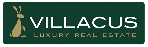 Villacus - Luxury real estate