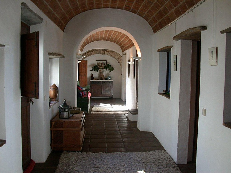 photo 15 Historic farming estate with guesthouses for sale Monsaraz, Evora, Portugal