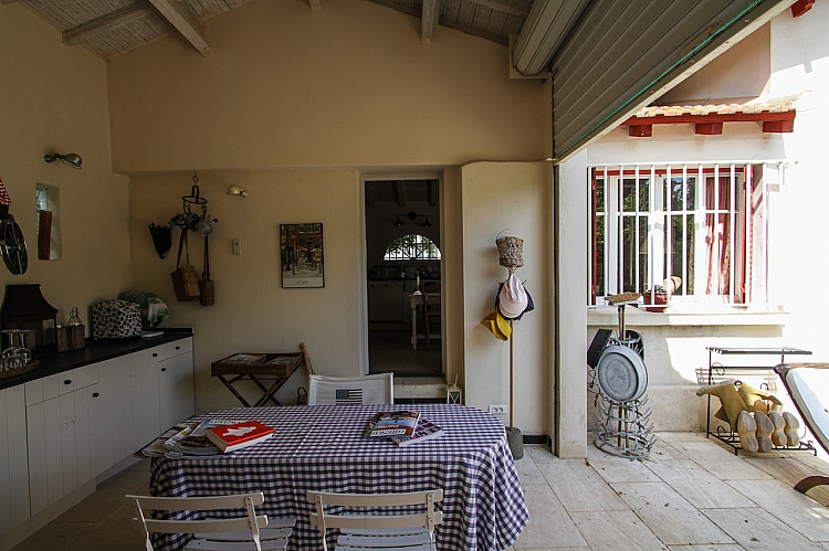 photo 31 Charming cottage near Saint Rémy-de-Provence